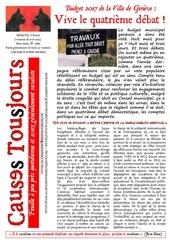 newsletter1760