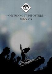 obsession et imposture chapitre 7 et fin