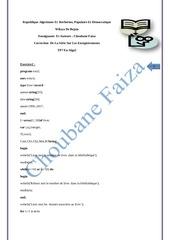 Fichier PDF tp7