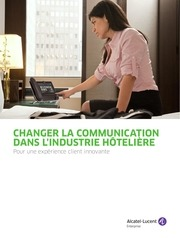changing the hospitality conversation brochure fr