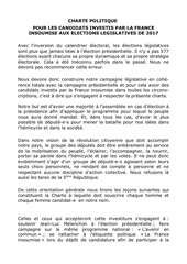 Fichier PDF charte legislatives 2017 franceinsoumise