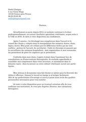 Fichier PDF lm1