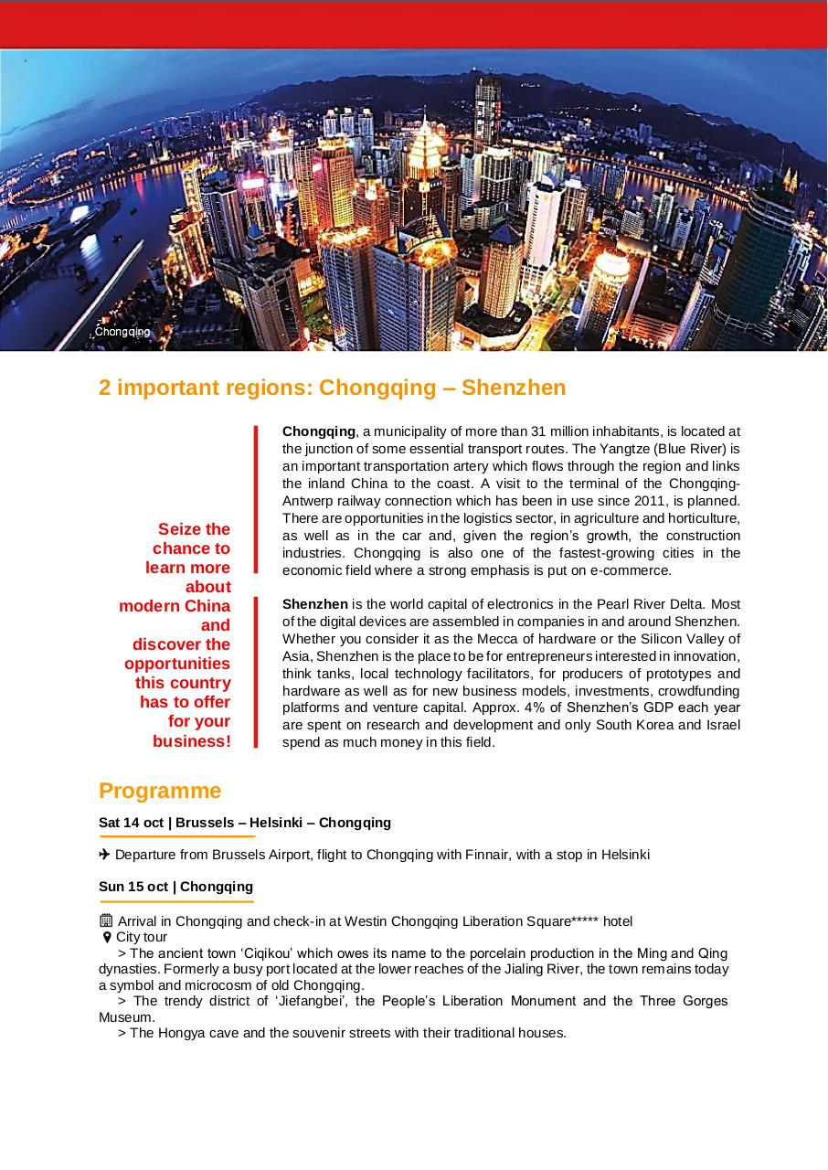 Aperçu du document ENG LEAFLET_B2B mission to China by Voka Mechelen in October.pdf - page 2/4