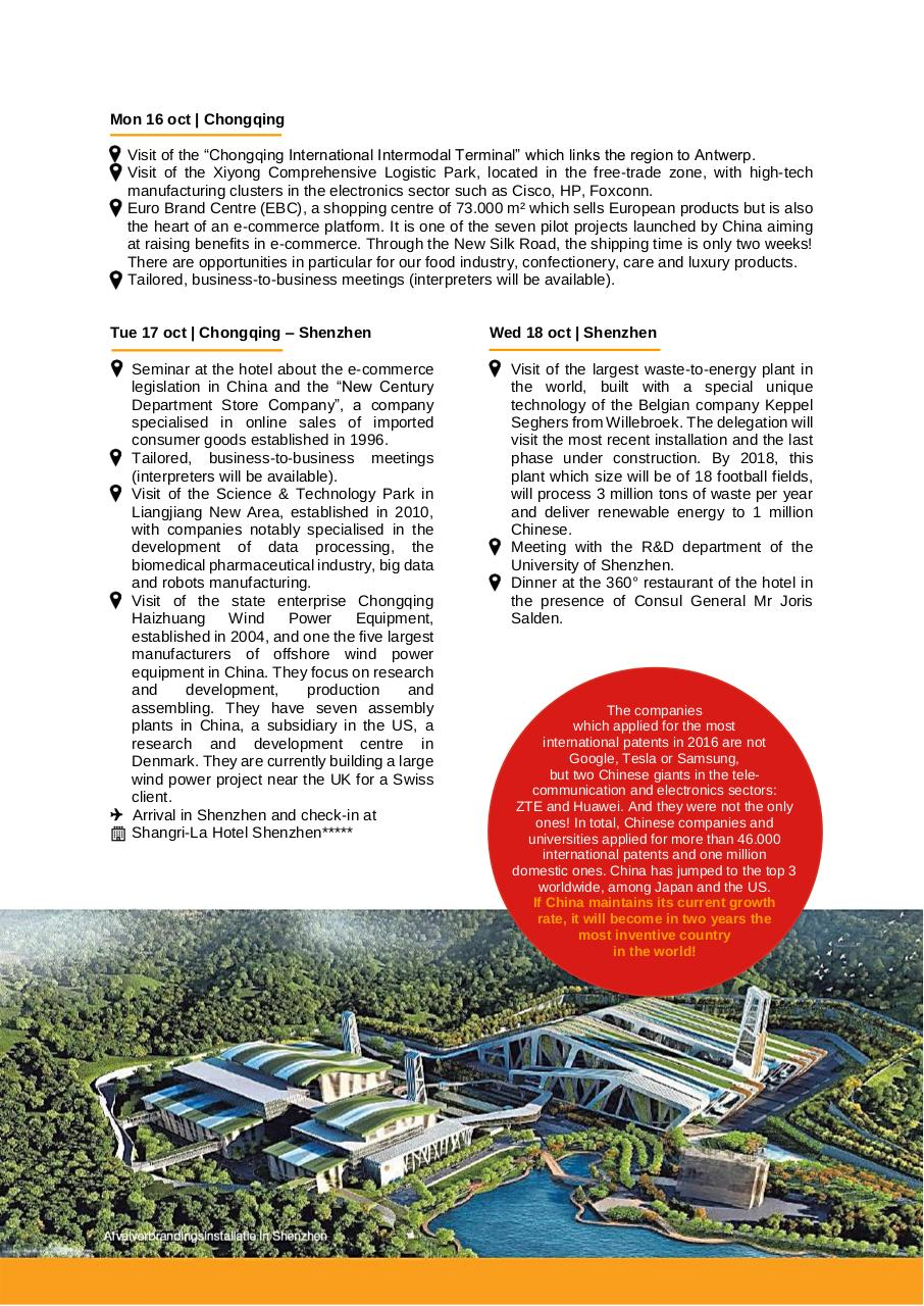 Aperçu du document ENG LEAFLET_B2B mission to China by Voka Mechelen in October.pdf - page 3/4