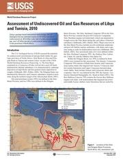 gisements de petrole et de gaz