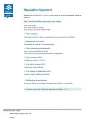 Fichier PDF 7778175 simulation aide au logement