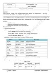 Fichier PDF bac blanc b