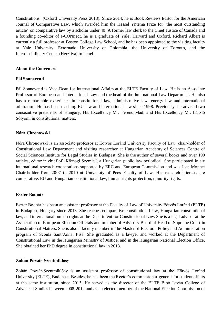 Call for Papers_Canada 150_Budapest_28_June.pdf - page 3/4