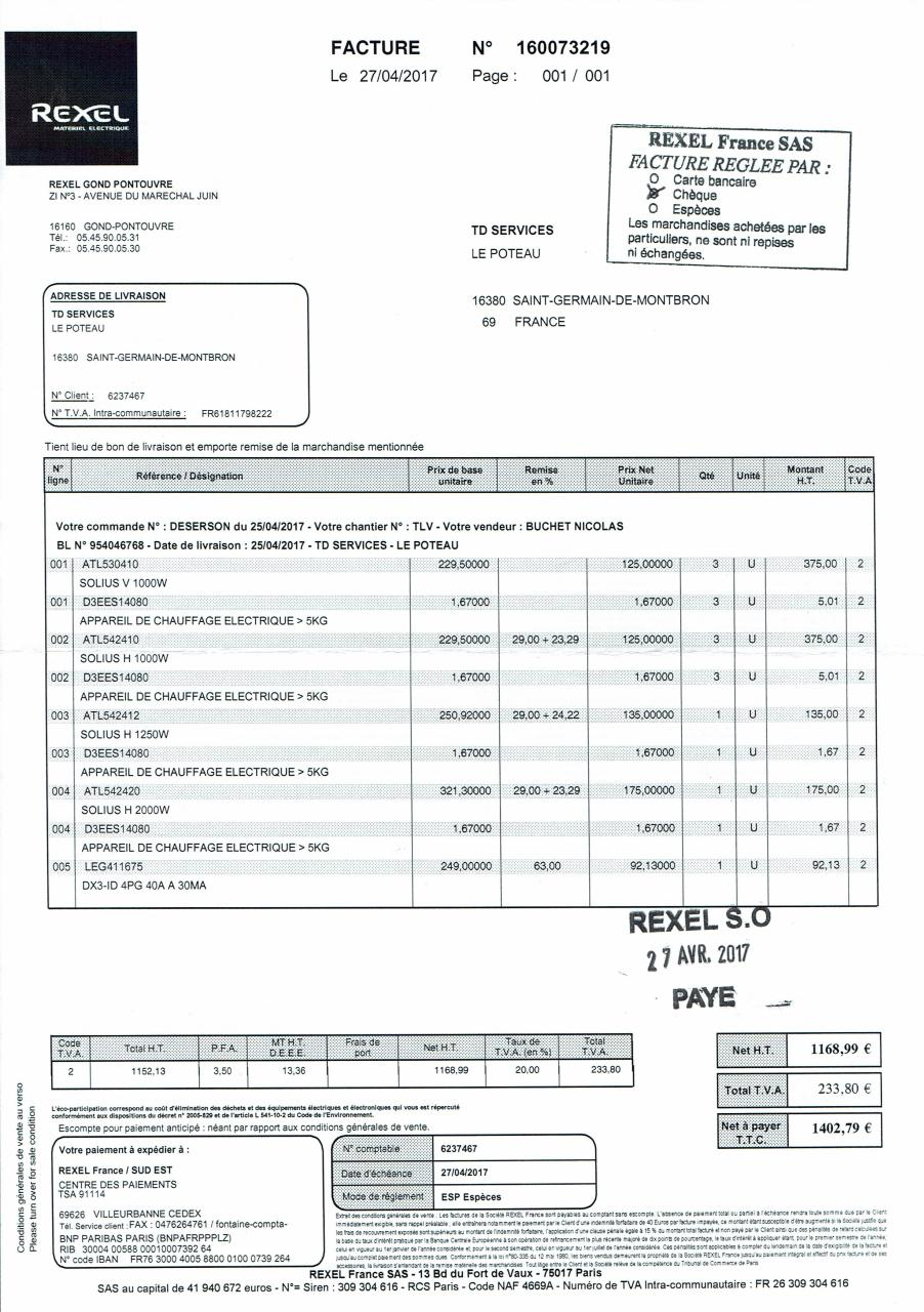 Aperçu du document CCF28042017.pdf - page 1/1