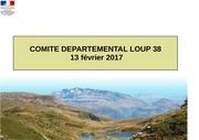 diapo ddt38 cdl 20170213 ilovepdf compressed