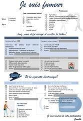 enquete fumeur version pdf formulaire1