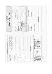 Fichier PDF evaluation de stage pdf