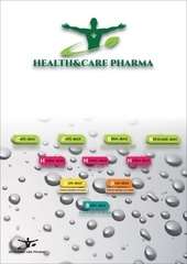 Fichier PDF gamme health care