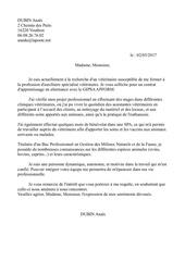 lettre moti2017