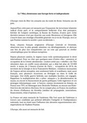 Fichier PDF lettre ouverte 2