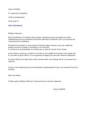 lm pdf
