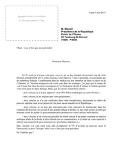 Fichier PDF nini2017