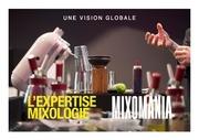 pressbook fr mixomania paris l expertise mixologie hd