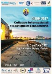 programme cisem 2017