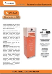 Fichier PDF sunmax sable 02