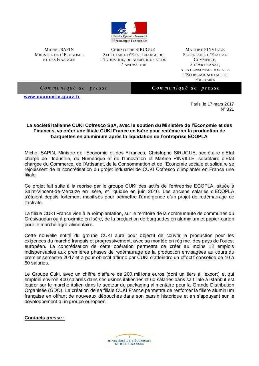 Aperçu du document tmp_25550-222951616724245.pdf - page 1/2