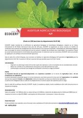 annonces ac prod cdd 03 05 017