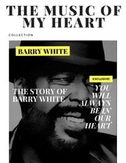 barry white story