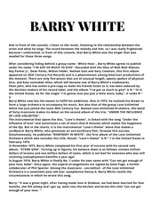 BARRY WHITE STORY.pdf - page 6/13