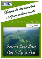 brochure 2017 2018 classes fol 23 super besse