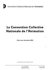 Fichier PDF ccna pub v112015