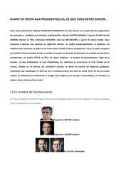 Fichier PDF comparatif programmes des candidats