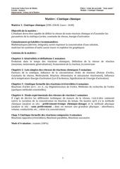 Fichier PDF cours vitesse des reactions