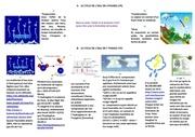 cycle de l eau en 7 phases new