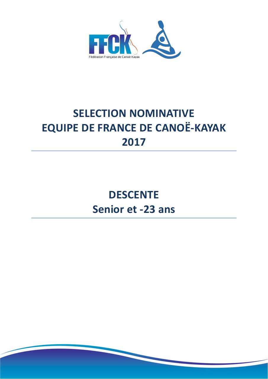 DES-SELEC_NOMINATIVE-EQF2017-SEN-U23-FINAL.pdf - page 1/11