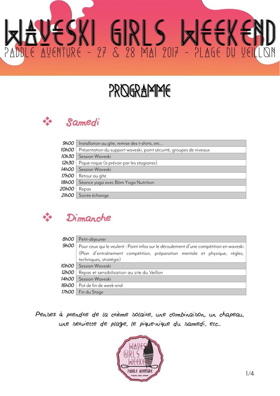 DOSSIER INSCRIPTION WGW COMPLET.pdf - page 1/6