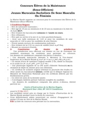 Fichier PDF ern