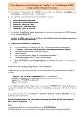 Fichier PDF esith licencepro 1