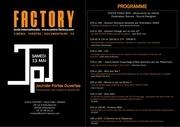 Fichier PDF jpo factory 13 mai programme