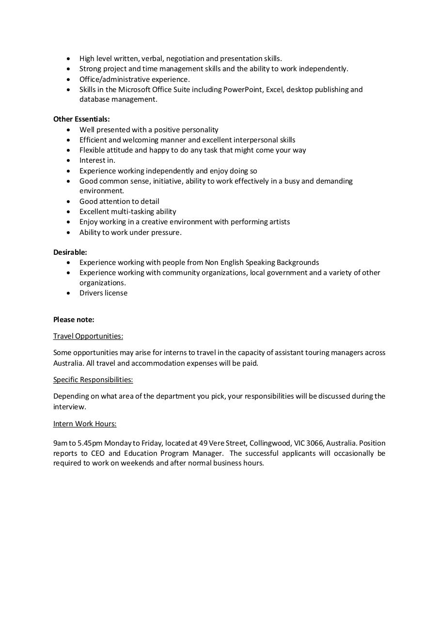National Schools Program Roles and Responsibilities 1.pdf - page 2/2