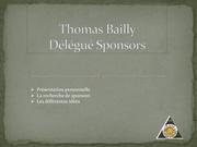 Fichier PDF presentation thomas sponsors