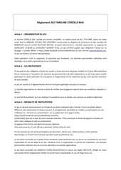 Fichier PDF reglement corolle mai