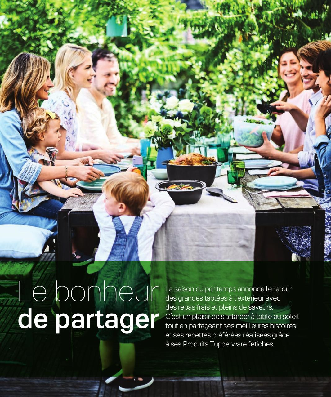 Catalogue-Tupperware-Printemps-Ete-2017.pdf - page 2/92