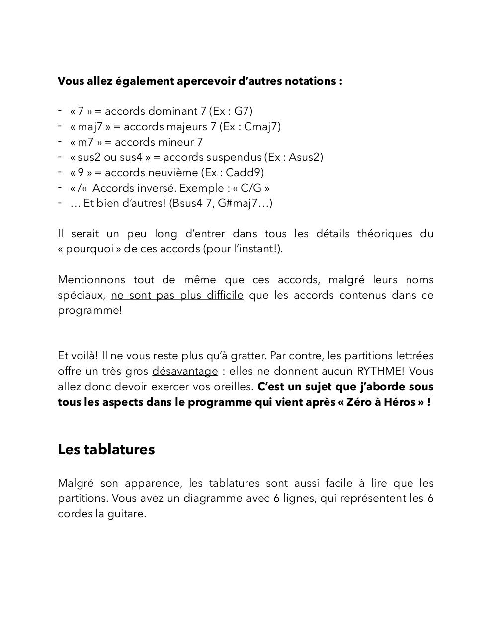 Comment lire les partitions et tablatures.pdf - page 3/8