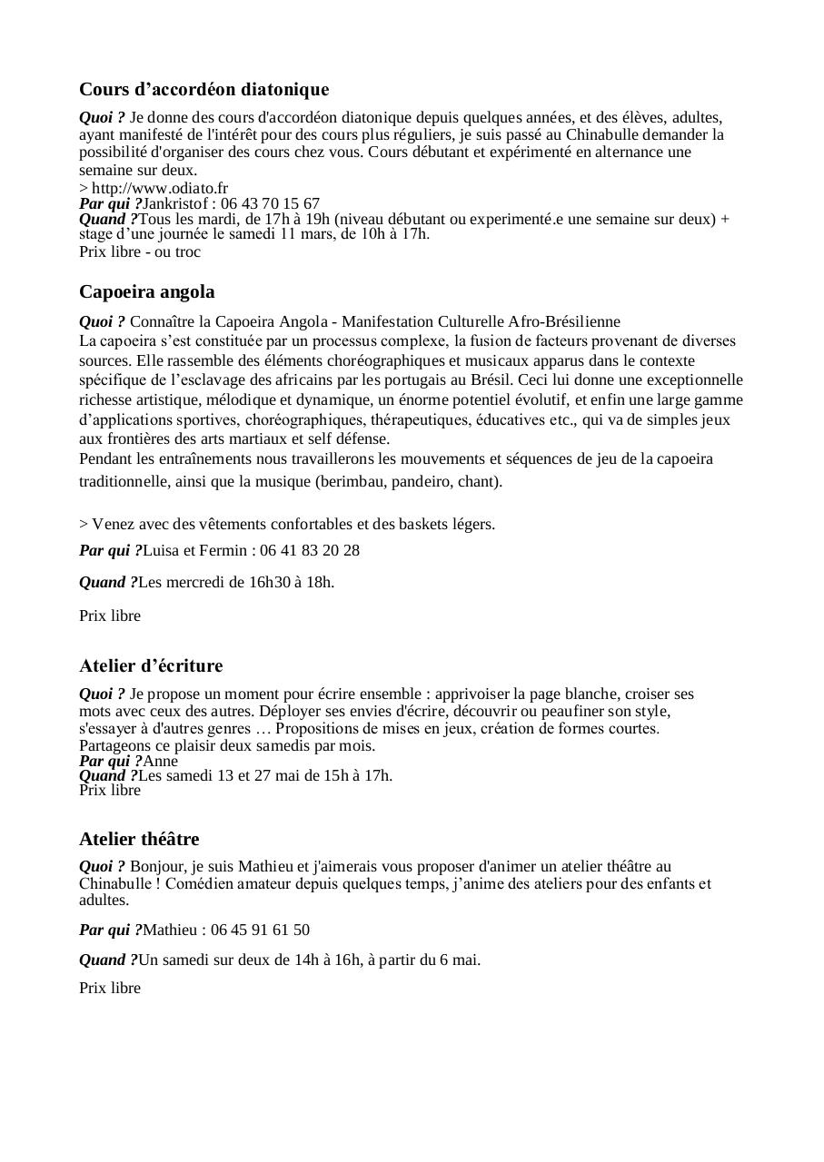 DescriptionsateliersChinabulle_mai (1).pdf - page 2/3