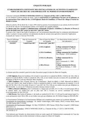 Fichier PDF eneco liernu 2017 avis denquete