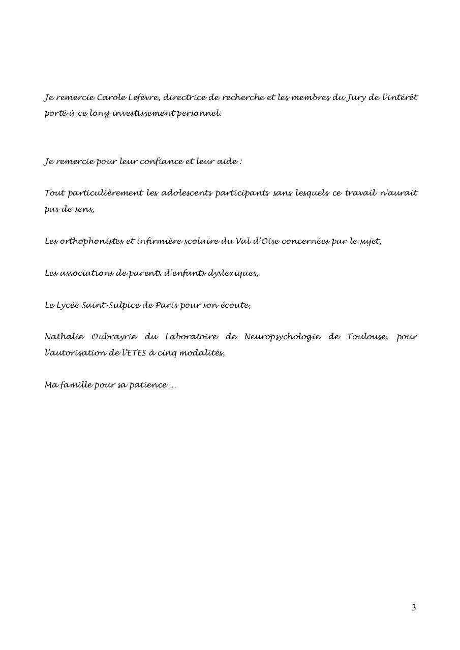Léducation des filles et des garçons : paradoxes et inégalités n° 112.