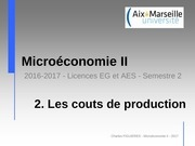 micro2 02 couts