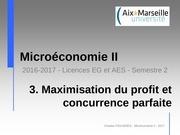 micro2 03 profit