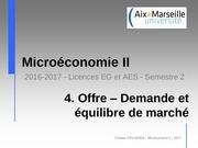 micro2 04 marche