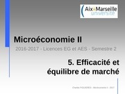 micro2 05 efficacite